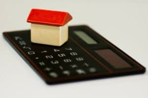 Homeowner's Insurance Billing - What is Mortgage Escrow?