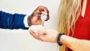 Landlord Insurance Florida - Think Safe Insurance