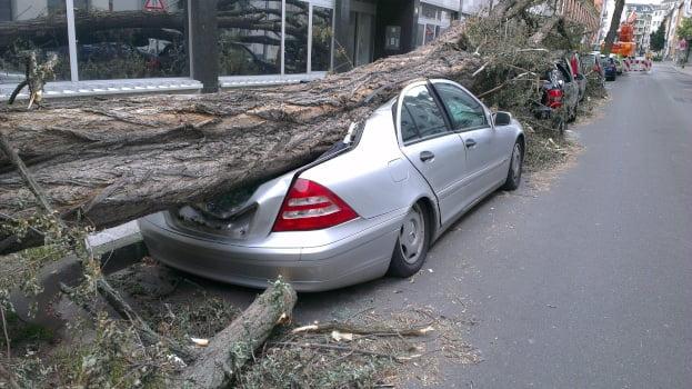 Comprehensive Coverage - Auto Insurance Near Me Think Safe Insurance Florida