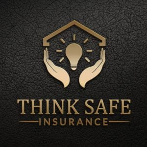 auto home and commercial insurance florida