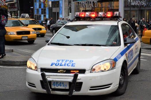 Stolen car - comprehensive coverage - Think Safe Insurance