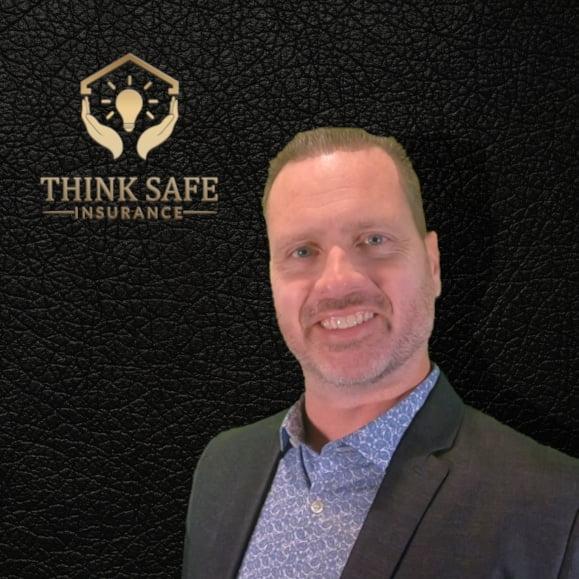 Think Safe Insurance Team - Florida Insurance Agency near me Brandon, FL