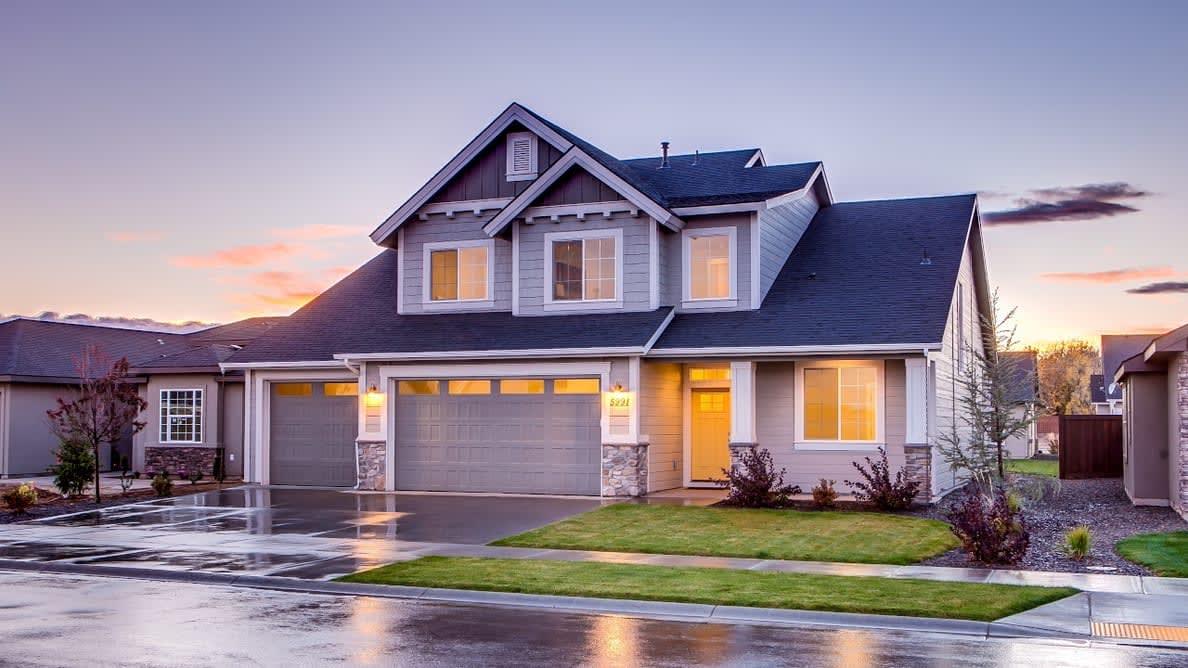 Florida Homeowners Insurance