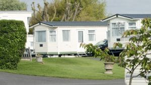 Mobile Home Insurance near me Tampa FL - Think Safe Insurance