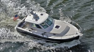 Florida Watercraft insurance / boat insurance near me - Think Safe Insurance