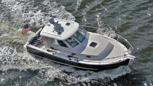 Florida boat insurance personal watercraft insurance
