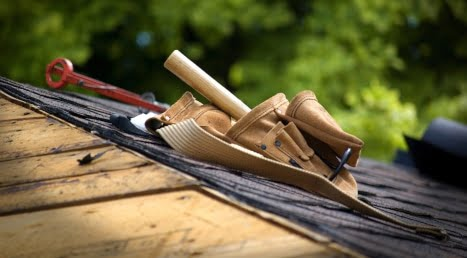 Florida Roof Guidelines for Home Insurance