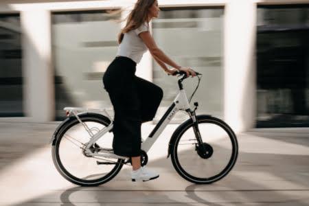 Insurance for electric bicycles insurance for e-bikes Florida e-bike insurance