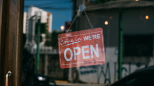 Business Insurance for Florida Businesses