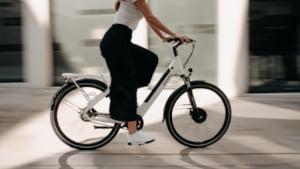Florida E-Bike Insurance near me
