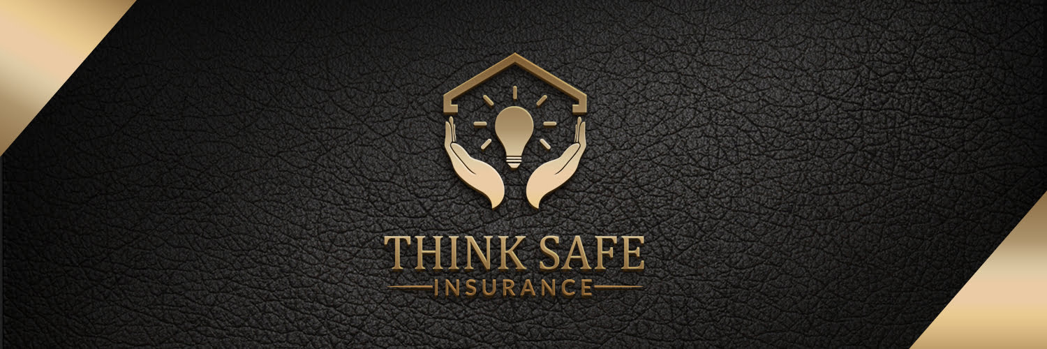 Free Insurance Quote Near Me - Cover Image Think Safe Insurance